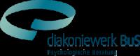 Diakoniewerk Baden-Württemberg Logo